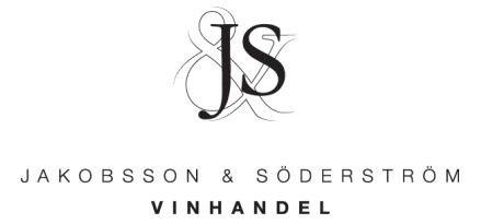 JS Wine