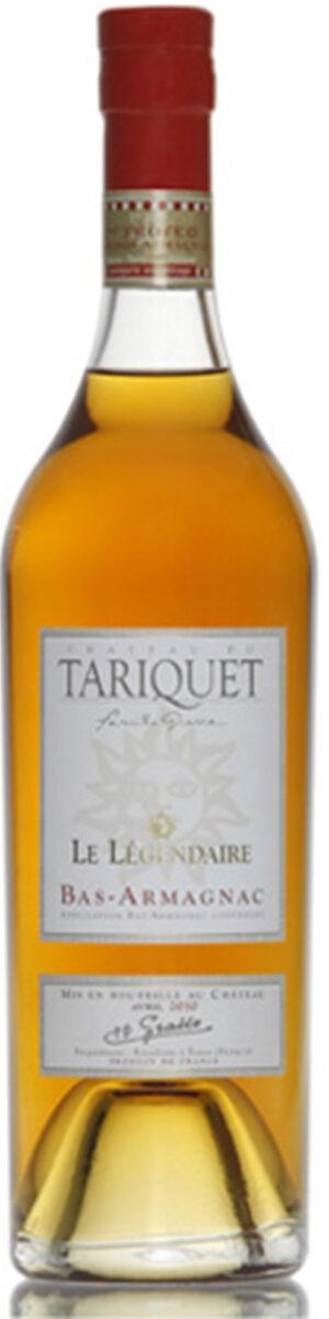 Tariquet Le Legendaire 42%