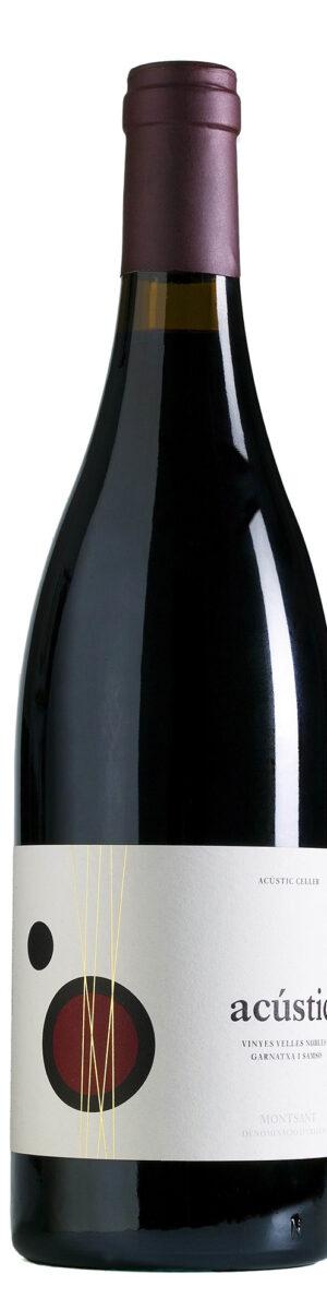 Acústic Negre -17