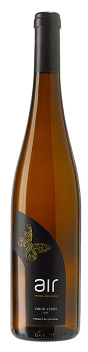AlR Vinho Verde DOC -17