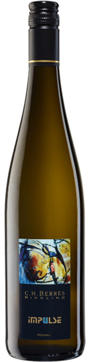 Berres Impulse Riesling -16