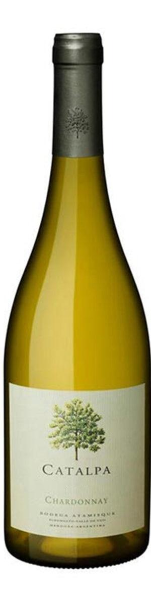 Catalpa Chardonnay -18